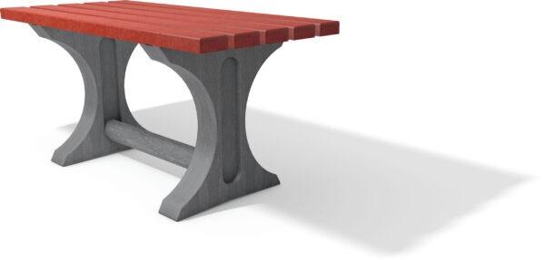Tivoli tafel