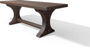 Trinity tafel