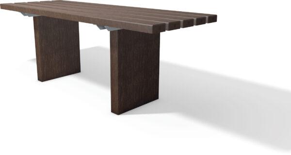 Eifel tafel