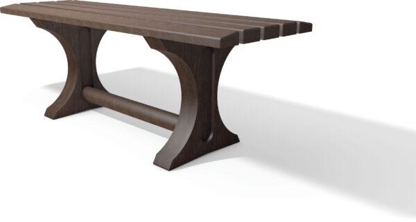 Alton tafel