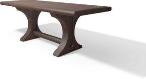 Mira tafel