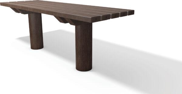 Taunus tafel