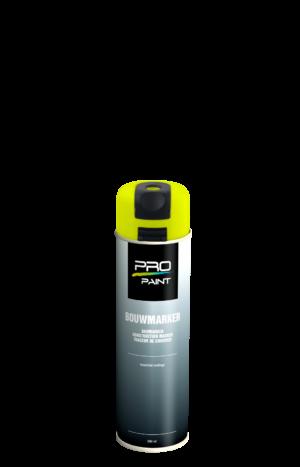 Bouwmarker 180° 500 ml