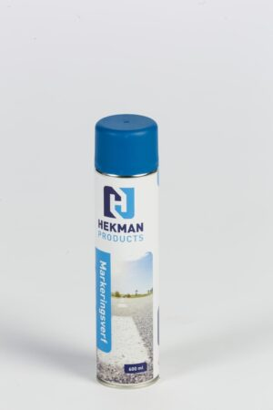 Markeringsverf | 600 ml
