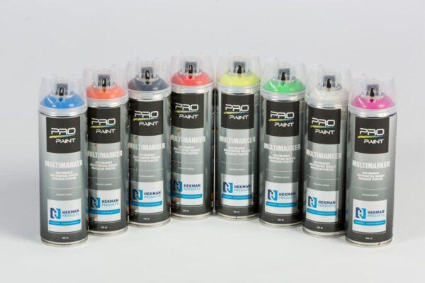 Multimarker (360°) | 500 ml