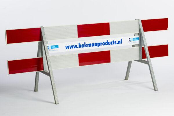Bouwhek Hekman Products